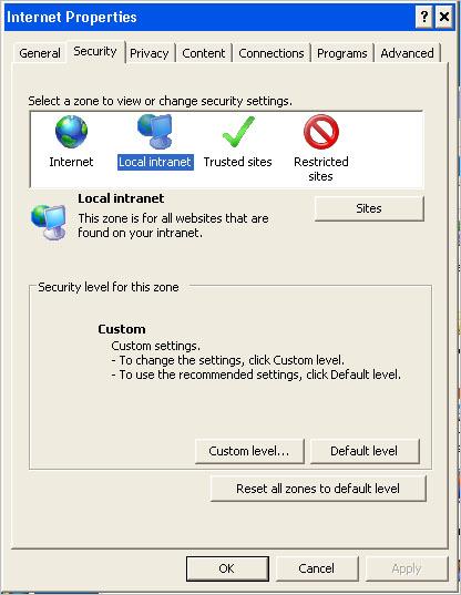 как в эксплорере сохранить пароль - фото 2